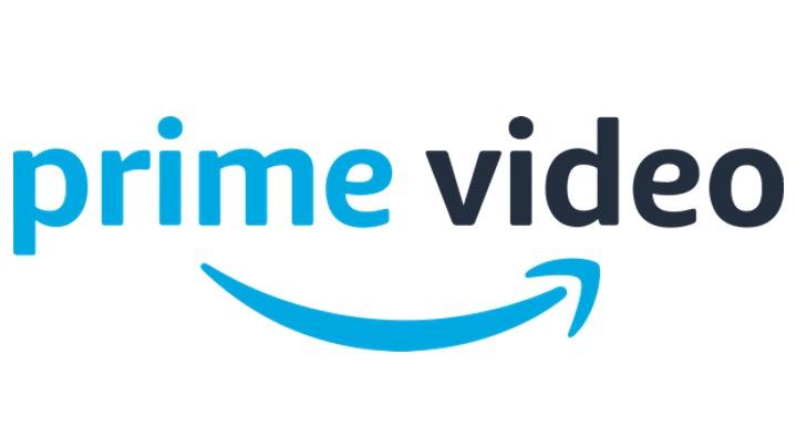 Australia. Trials olimpici in diretta su Amazon Prime. Partnership fino al 2022.