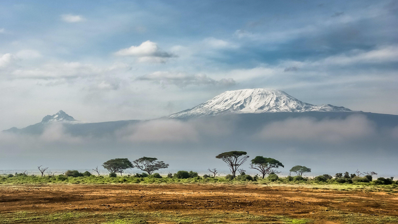 Il Kenya presenta la squadra: tredici candidati per due posti a Tokyo
