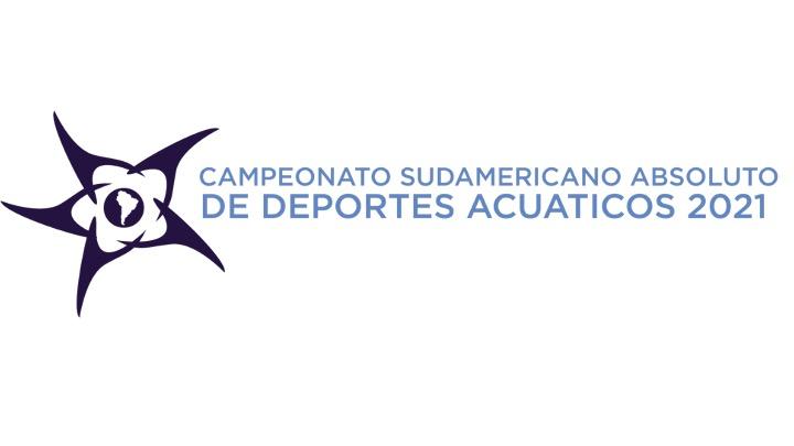 Buenos Aires ospiterà i Campionati Sudamericani 2021.