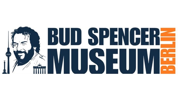 A Berlino un museo dedicato a Bud Spencer