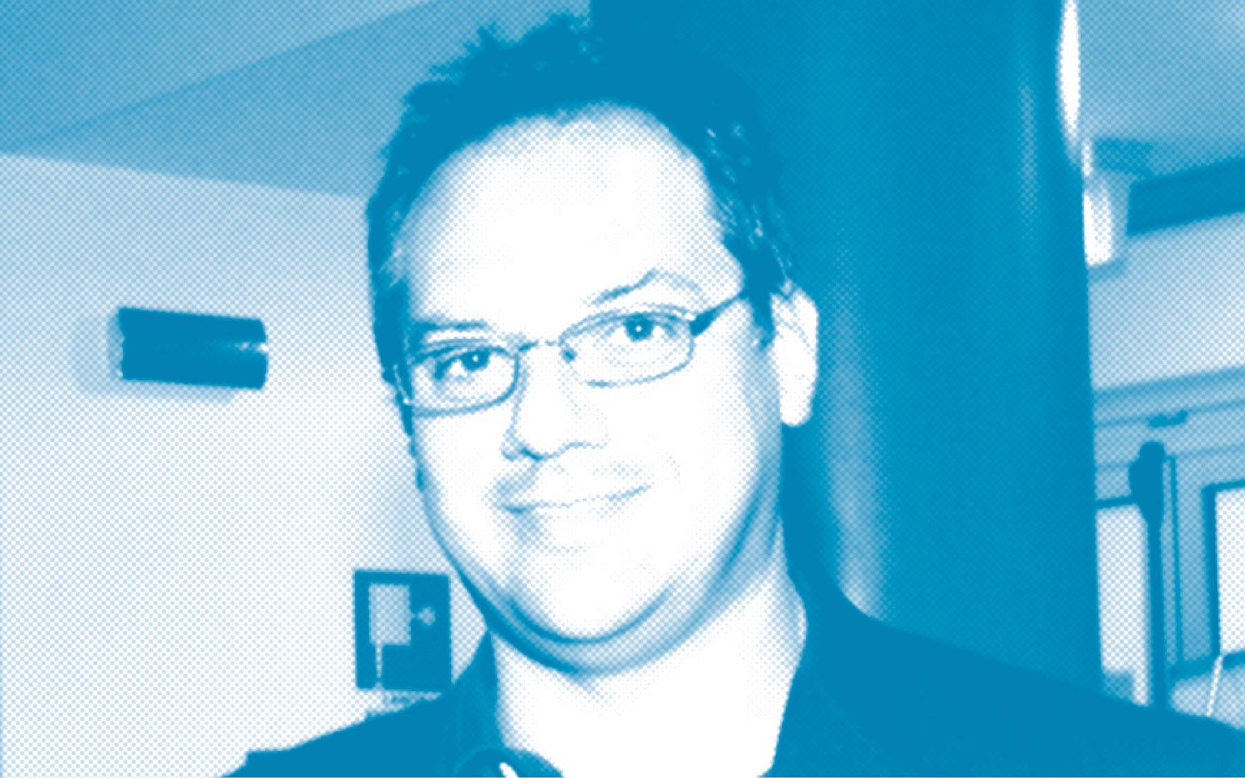 Ripensare il piano economico finanziario: Alberto Manzotti live su Agisi