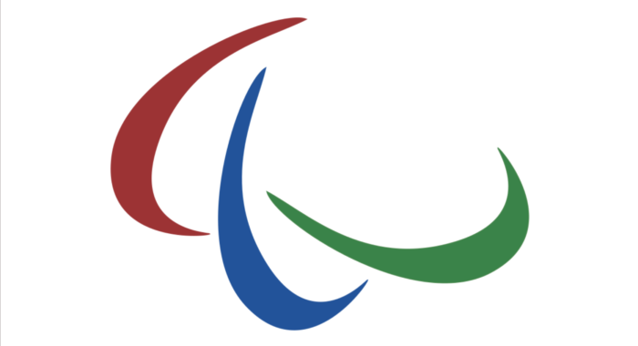 IPC International paralympic committee
