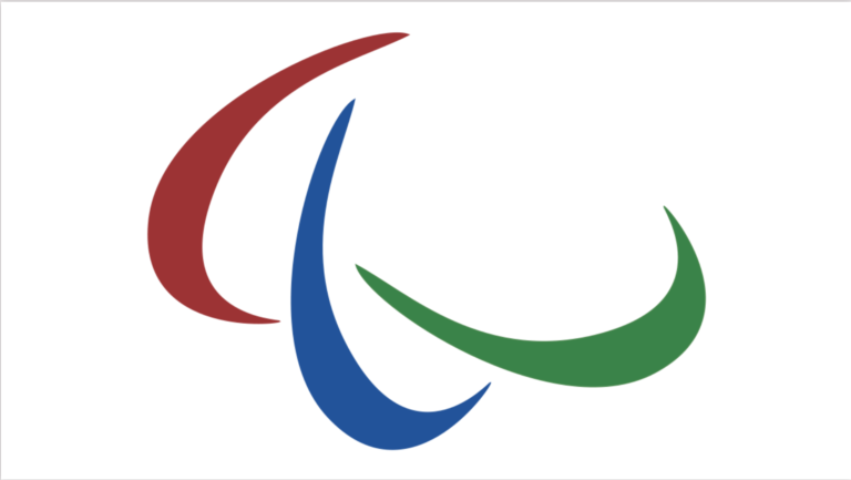 IPC International paralympic committee