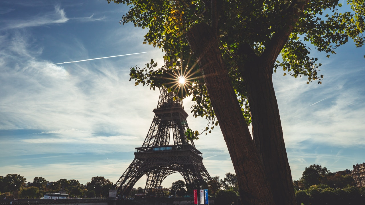 Parigi 2024, prima Olimpiade climate positive