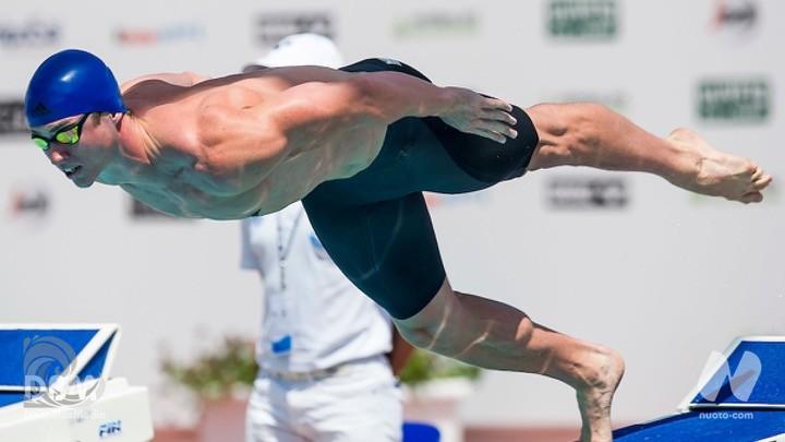 Trials UK – D4. Secondo crono mondiale stagionale nello sprint per Benjamin Proud (21.42)