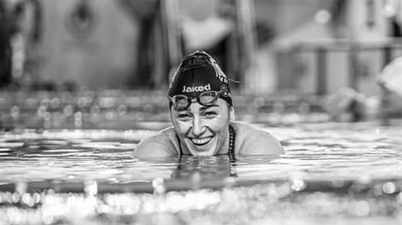 ParaSwimming Lignano D2, Arjola Trimi serve il bis: ER 50 stile libero S3. Italia regina del medagliere