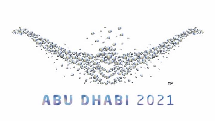 Abu Dhabi 2021: un grande festival acquatico e l'estensione del programma borse di studio della FINA