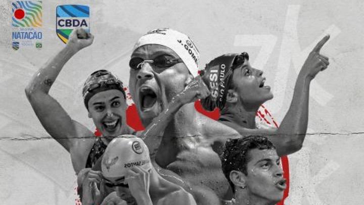 Conclusi i Trials in Brasile. D6. Altri 2 pass olimpici. Gabriel Santos doppia qualificazione olimpica in extremis