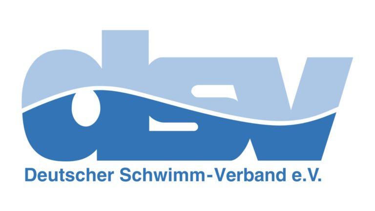 Federazione Nuoto Tedesca