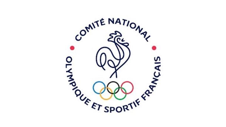 Francia. Via libera del Ministero per la vaccinazione della delegazione olimpica