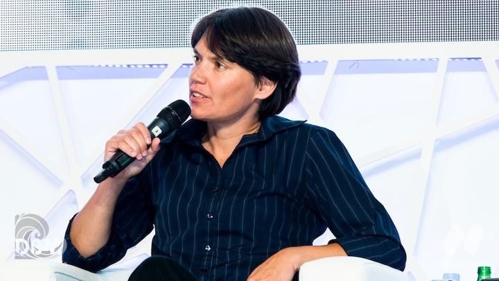 Penny Heyns considera Tatjana Schoenmaker da medaglia olimpica, 21 anni dopo di lei.