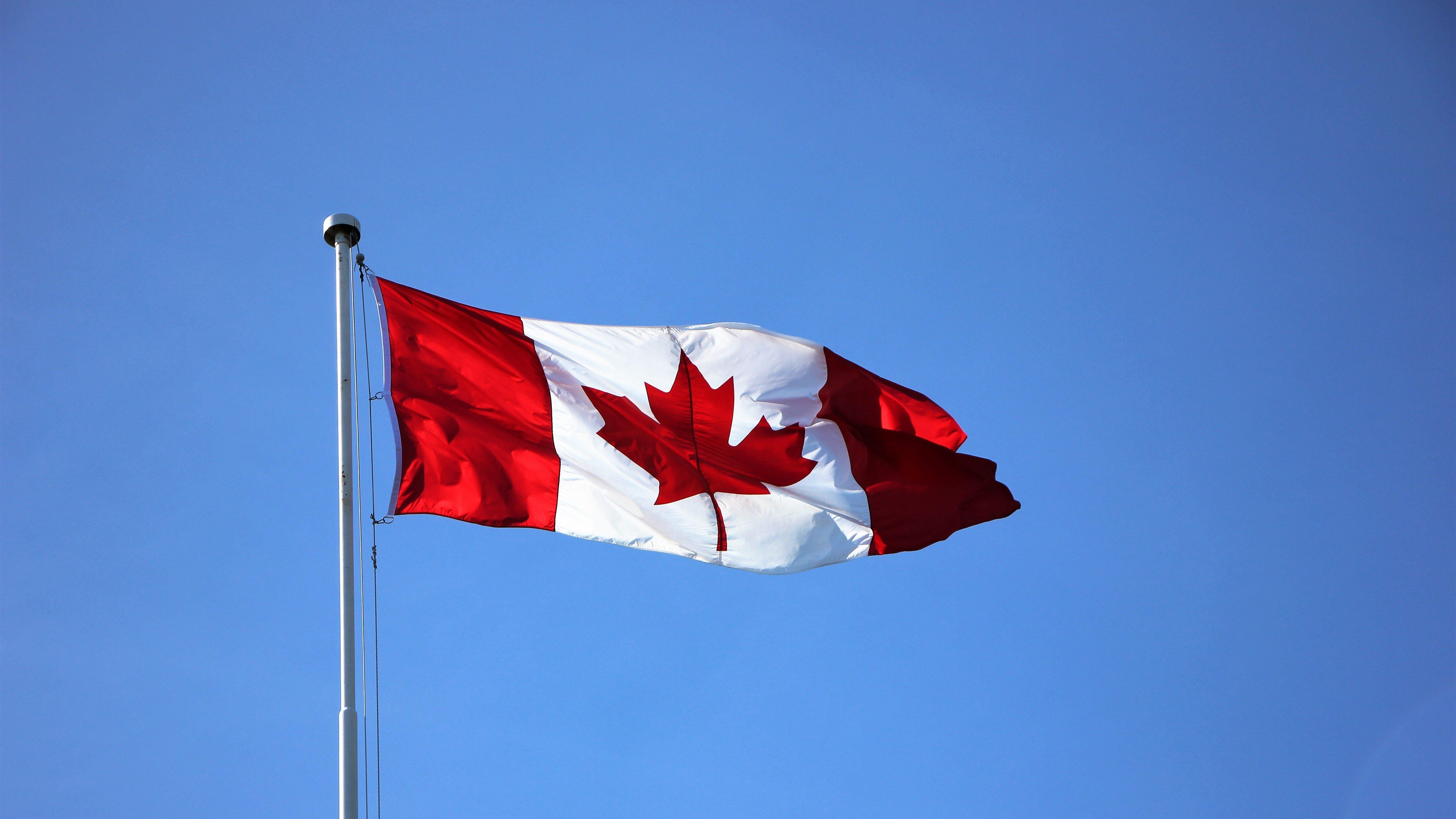 L'impatto sullo sport giovanile in Canada