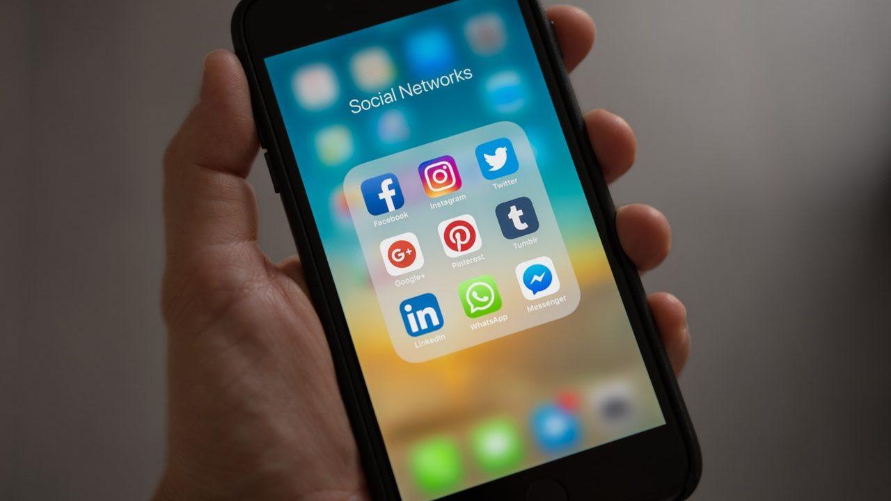 Federazioni sportive e social network: FIN nella top ten