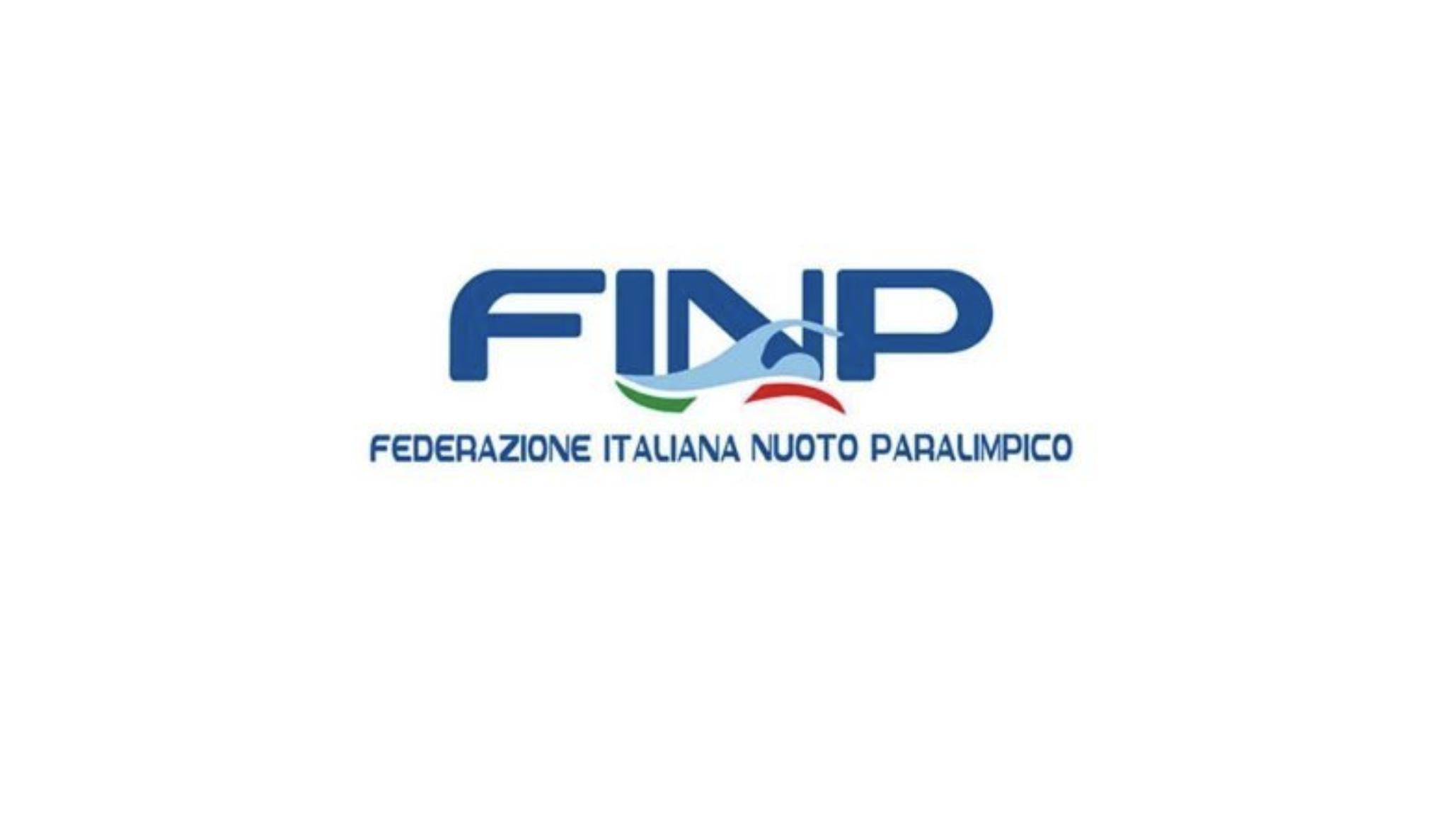 FINP, conclusi i Campionati giovanili: i risultati