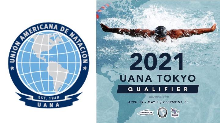 UANA Qualifier, day 2 – Si rivede D'Arrigo