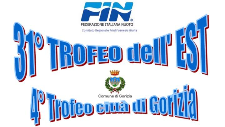 31° Trofeo dell'EST – 4° Trofeo Città di Gorizia