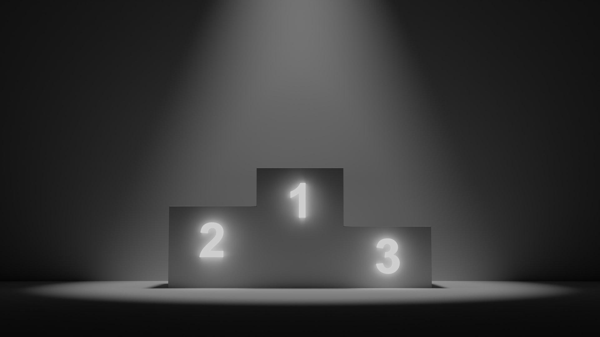 Campionato italiano di categoria su base regionale 2021 – le classifiche