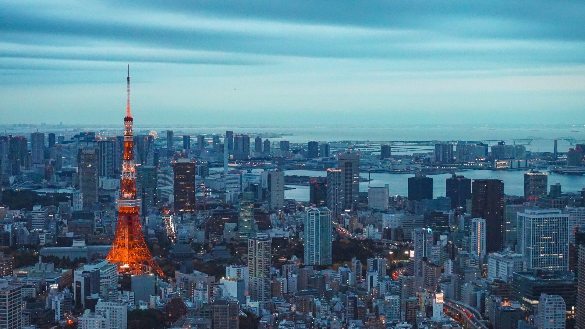 Stato di emergenza Covid, a rischio la visita di Thomas Bach in Giappone