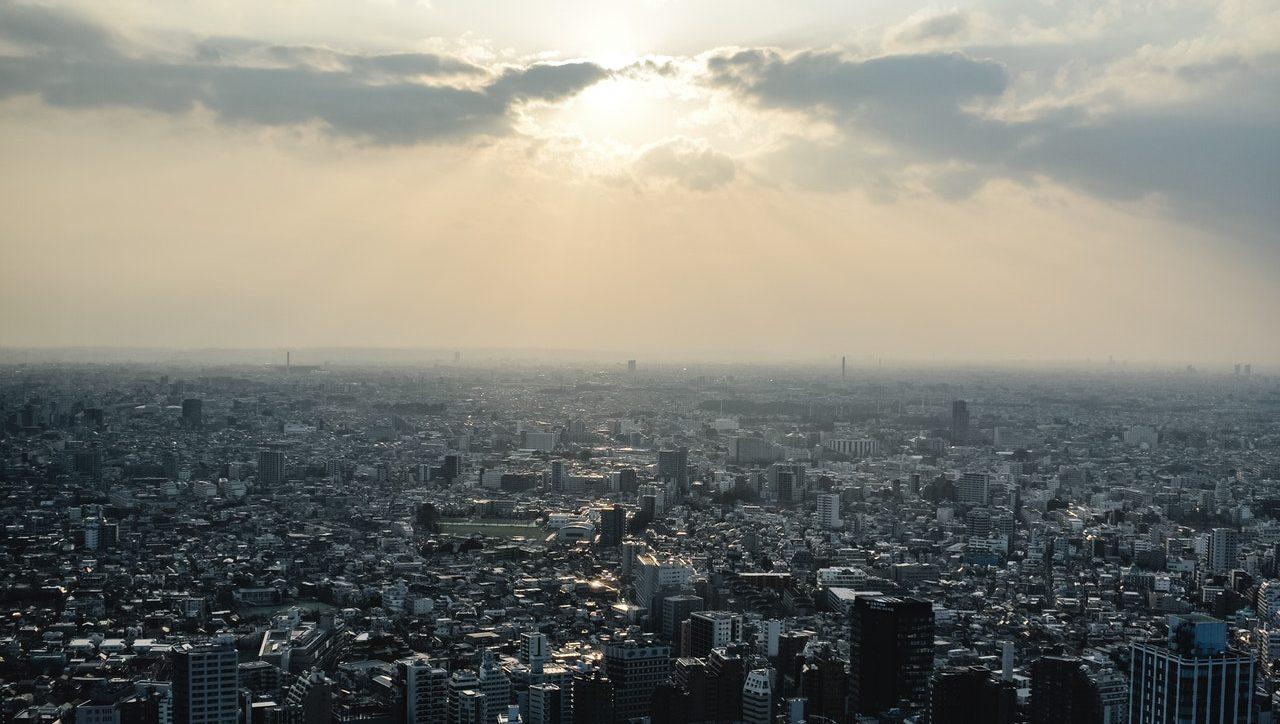 """""""Semplicemente irragionevole"""": il secondo quotidiano del Giappone chiede l'annullamento delle Olimpiadi"""