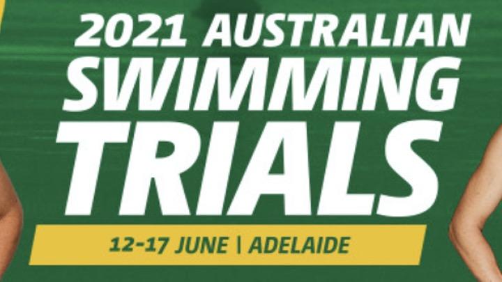 Trials Australia. START LIST