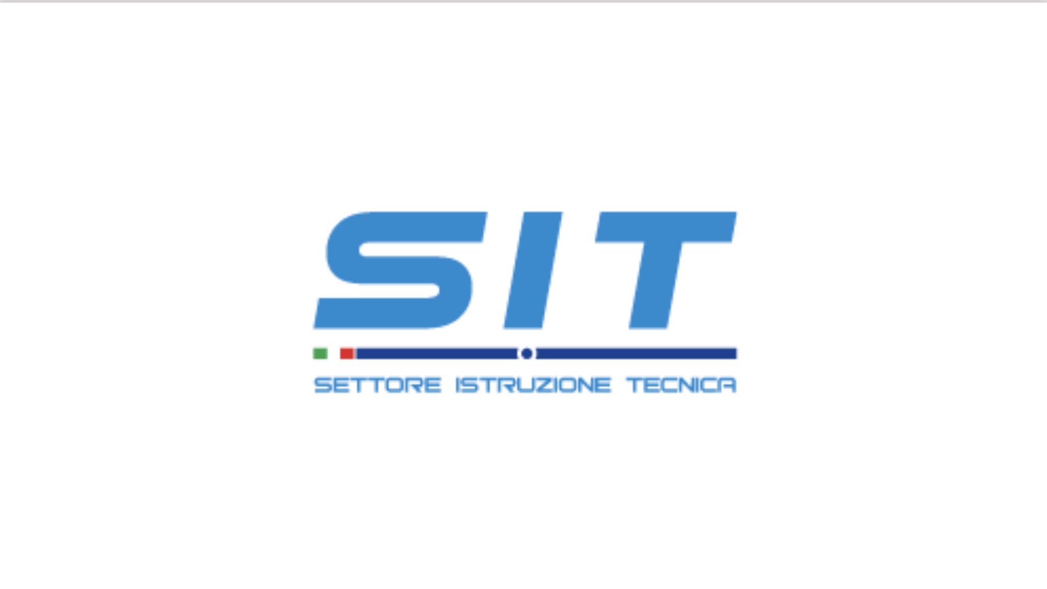 La nuova formazione: SIT, una rivoluzione europea