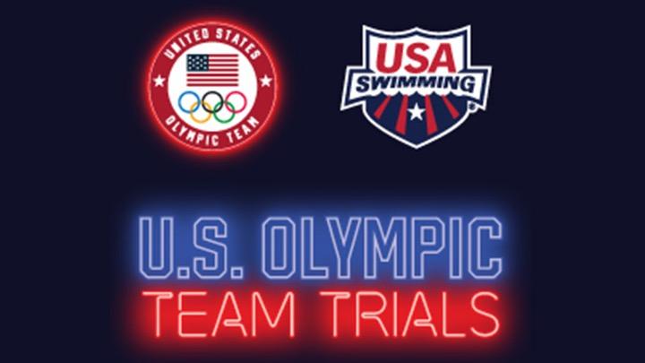 "U.S. Olympic Team Trials. Nel weekend la prima fase ""Wave I"". 900 atleti al via. Psych Sheet."