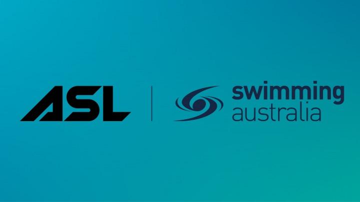 Australia: Posticipata anche l'Australian Swimming League (ASL)