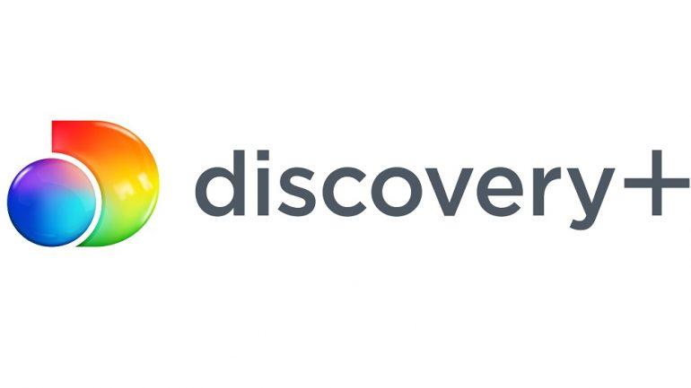 Discovery+: una tavola rotonda come anticipazione dei Giochi Olimpici di Tokyo.