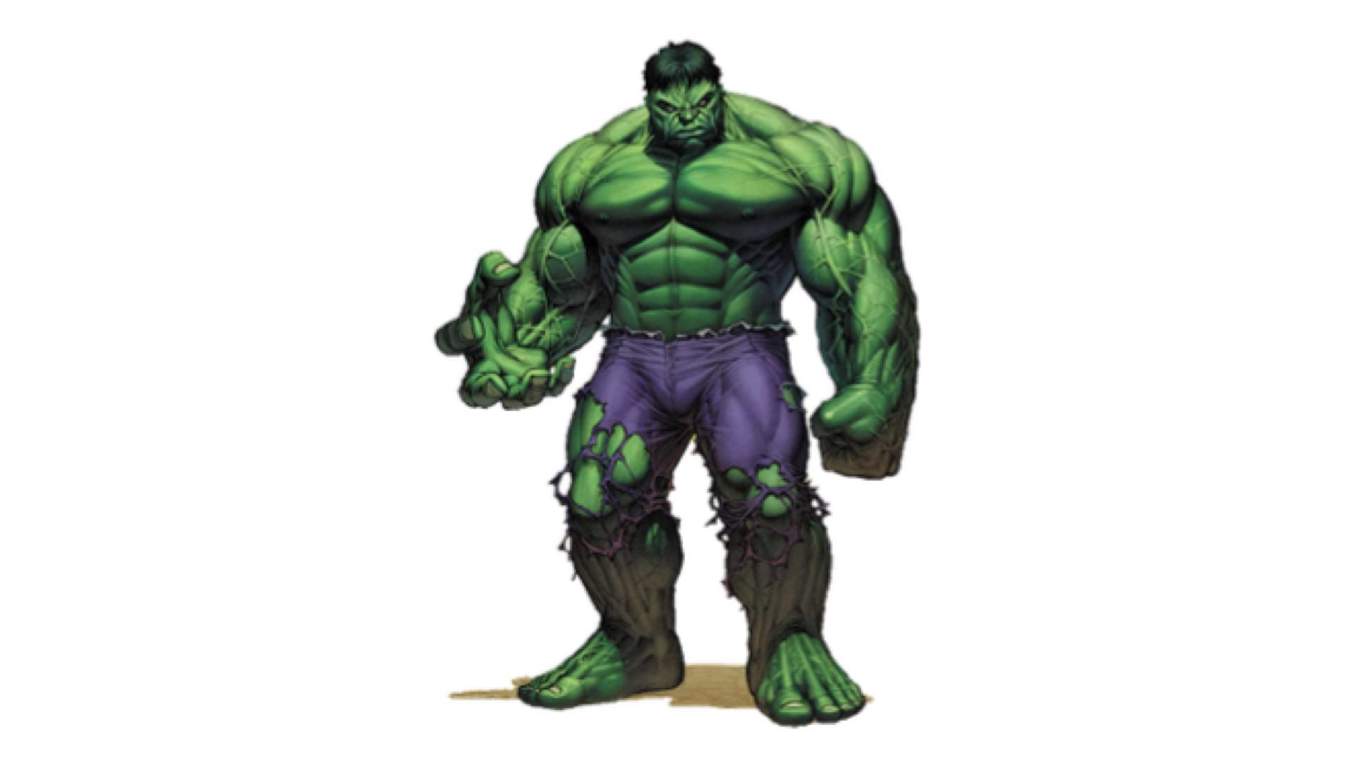 Verdi di rabbia