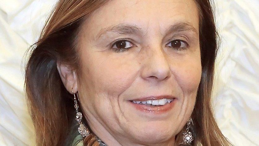 Green pass sì, documento di identità no: la ministra chiarisce