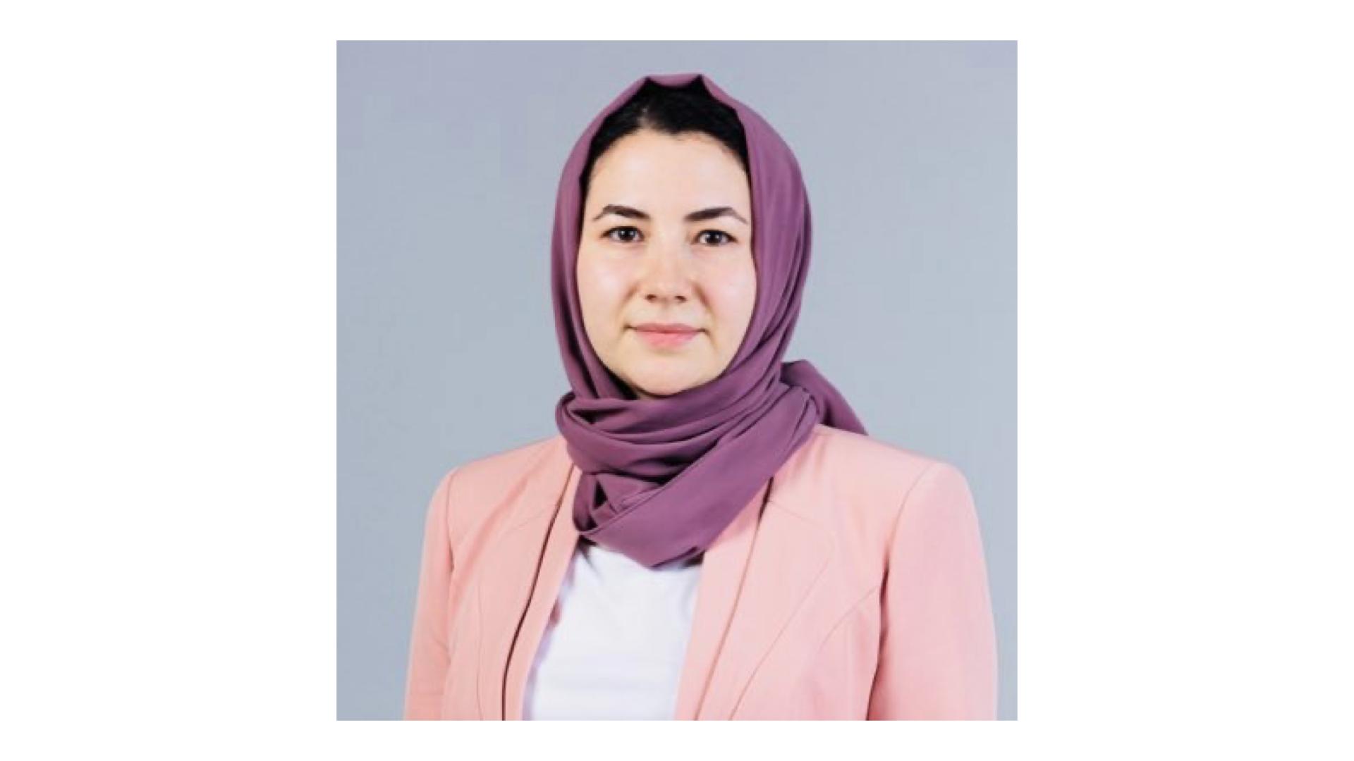 Afghanistan: Samira Asghari (CIO) chiede l'evacuazione immediata di tutte le atlete dal paese