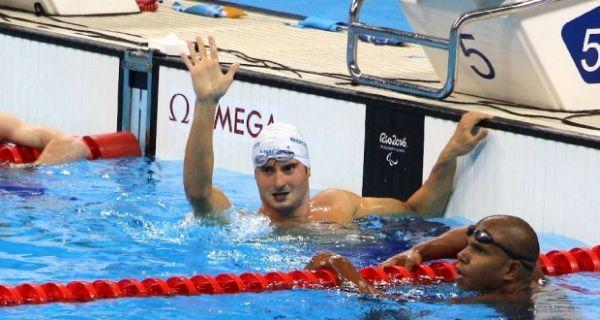 Giorno 2. FINALI. Italia, sempre meglio: due ori, tre argenti, un bronzo