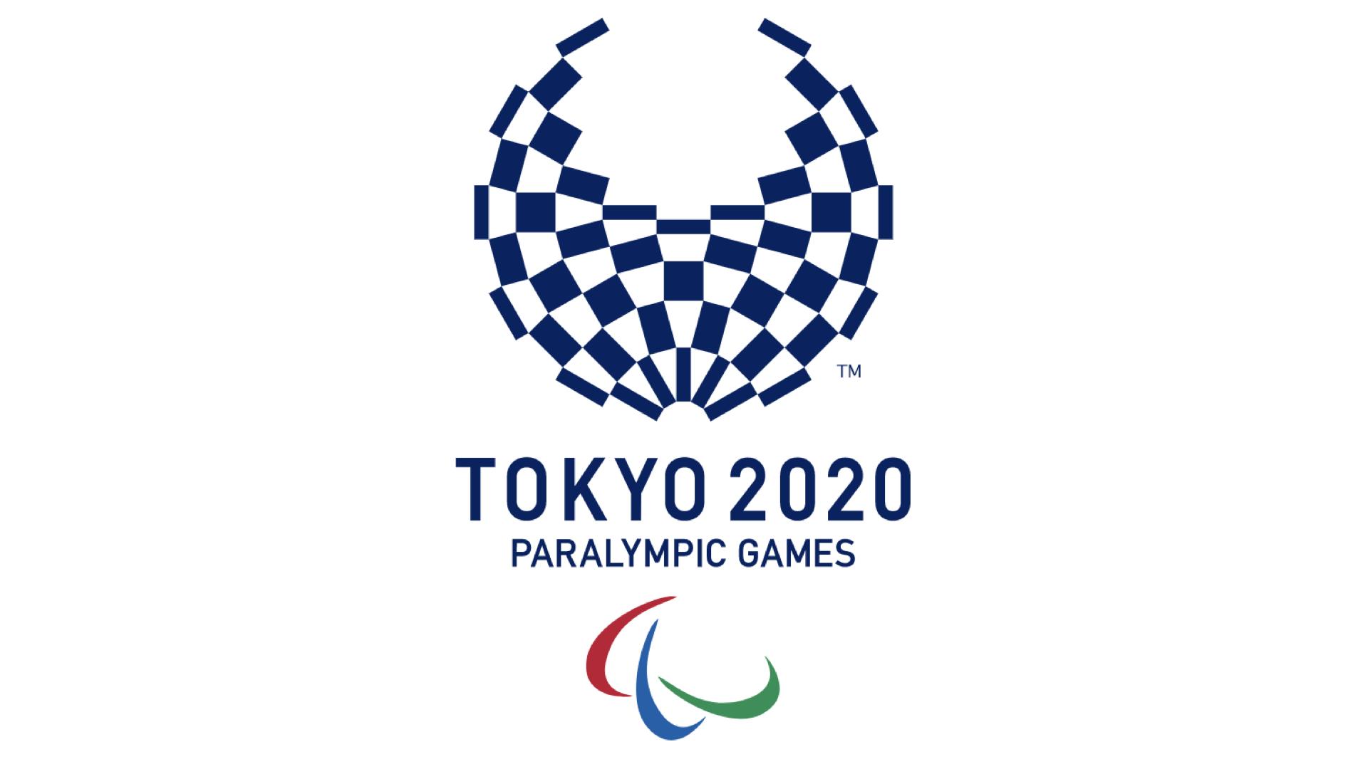 Tokyo 2020, le Paralimpiadi in esclusiva Rai