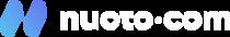 1_logo_footer